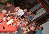 Die WebStollen Sommerfeste gibt es schon sehr sehr lange!