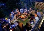 WebStollen Sommerfeste - immer ein Highlight des Jahres