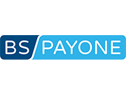 BS Payone Partner