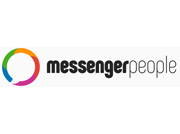 messengerPeople Partner
