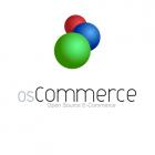 Erstes Shopsystem: osCommerce