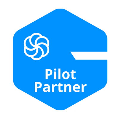 WebStollen ist Sendinblue Pilot Partner
