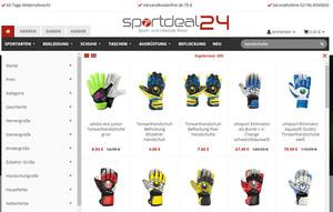 sportdeal24.de