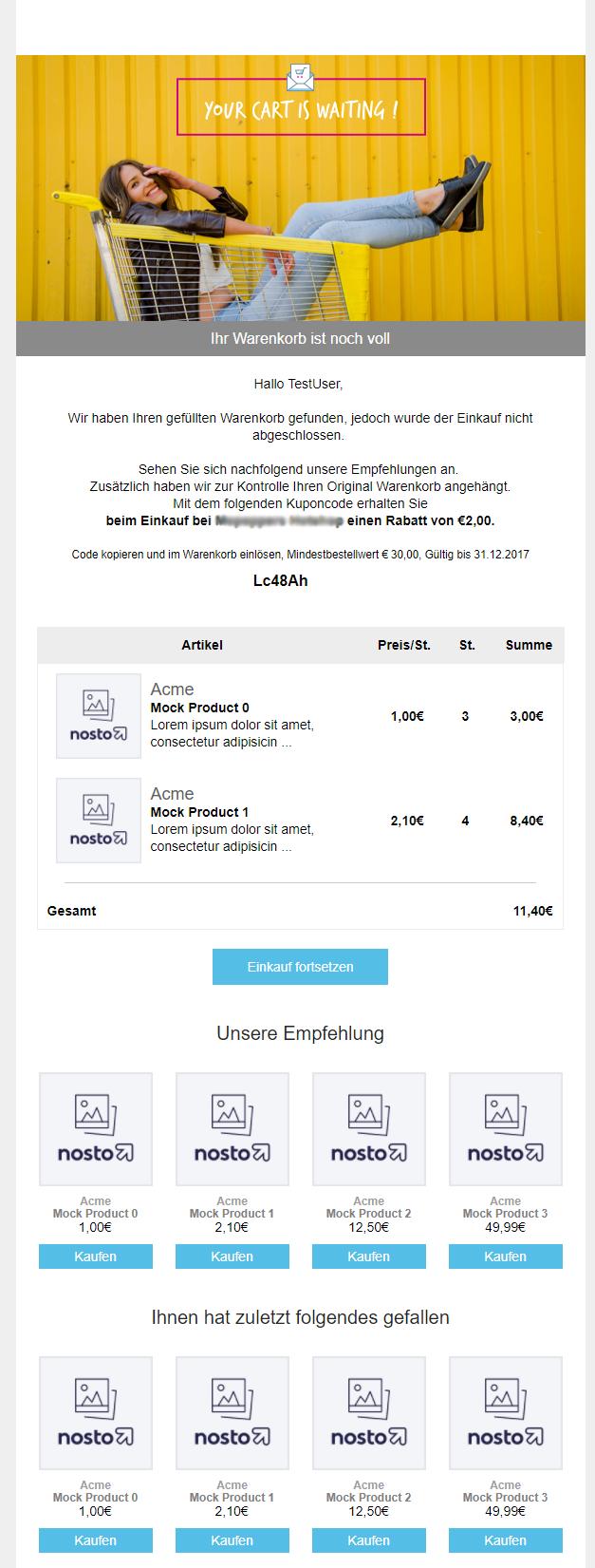 Beste Fastfood Fortsetzen Fotos - Entry Level Resume Vorlagen ...