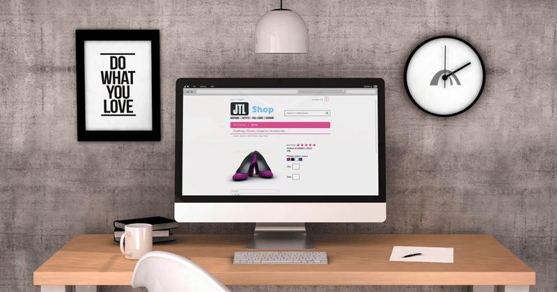 Tipps für Onlineshop Einsteiger