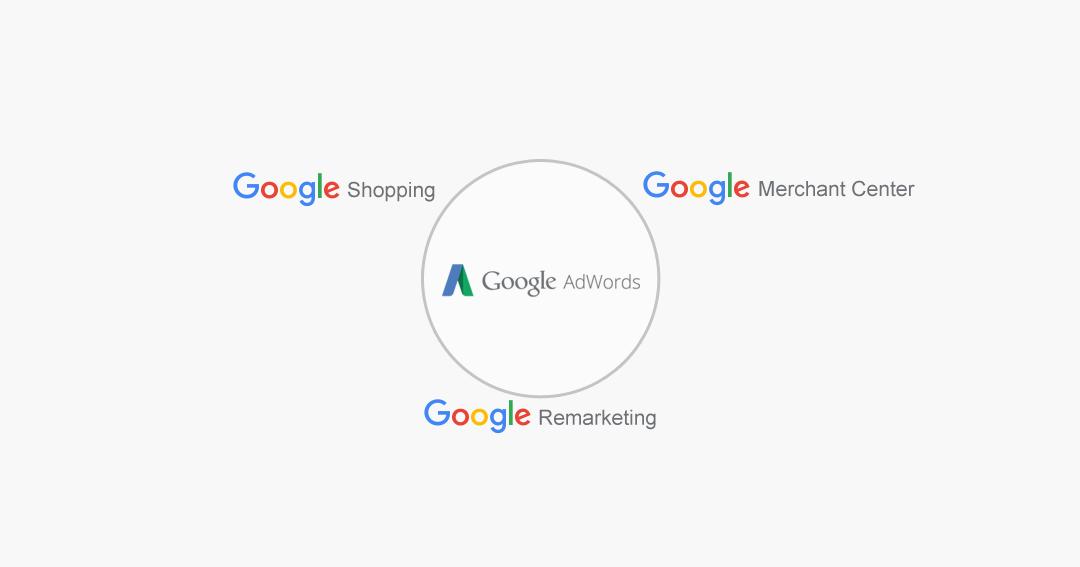 Google Shopping Kampagnen einrichten