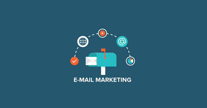 Welche E-Mail-Kennzahlen wirklich zählen