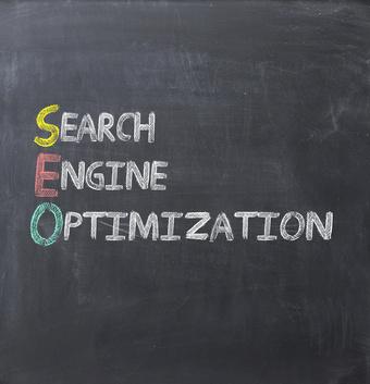SEO Erfolgsmessung mit Analytics