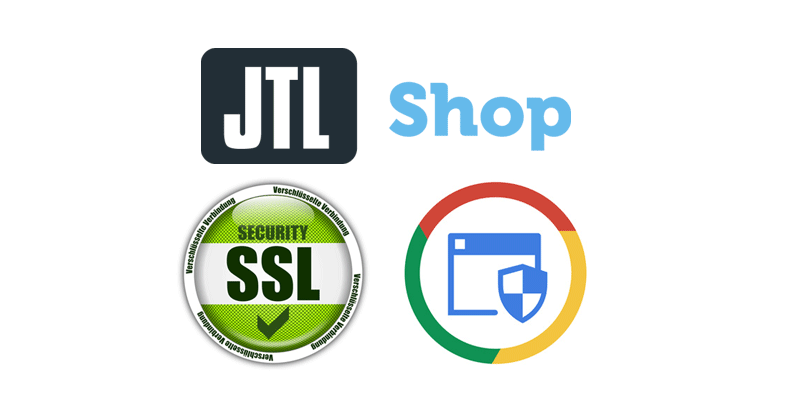 HTTPS für ein besseres Ranking?