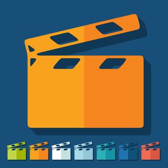 Produktvideos für den JTL-Shop