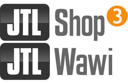 JTL Shop und JTL WaWi