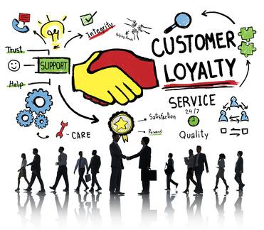 Kundenbindung mit JTL-WaWi und Shop