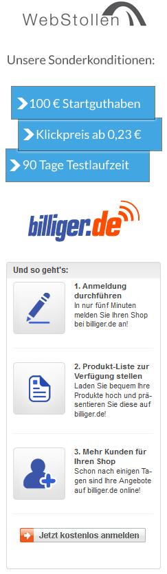 billiger.de