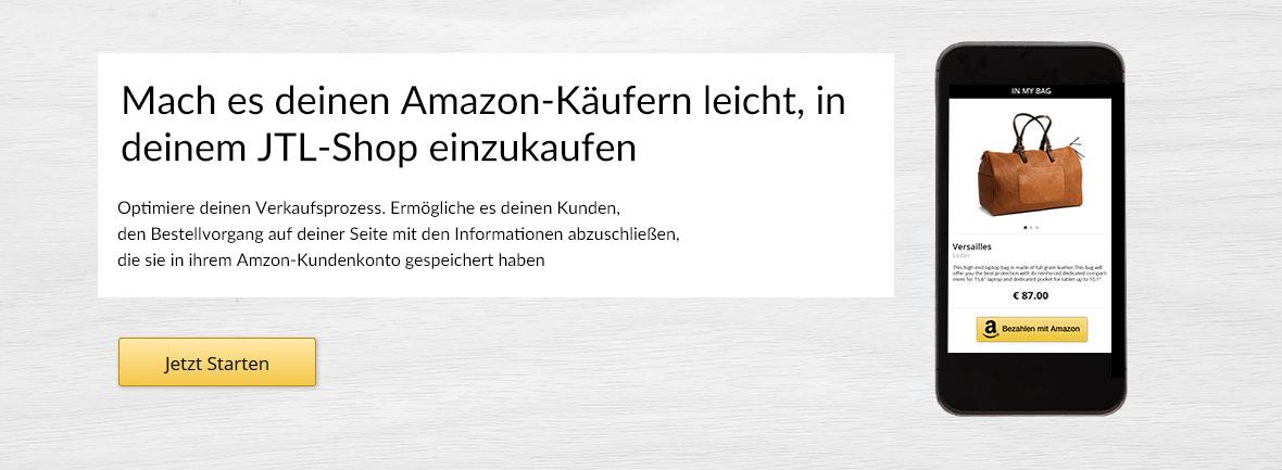 amazon cloud bilder kostenlos ftp zugang